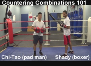 Countering Combinations 101
