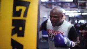 All Access Floyd Mayweather vs Canelo Alvarez - Episode 2 Full Episode (HD)
