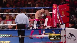 Floyd Mayweather vs. Miguel Cotto - Full Length Fights - SHOWTIME