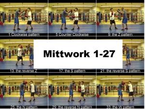 Mittwork 1-27